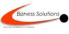 Bizness Solutions