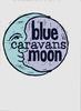 Blue Moon Caravans