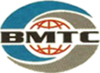 BMTC LOGISTIC LIMITED