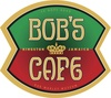 Bob's Cafe Jamaica Limited