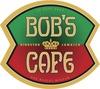 Bob's Cafe Jamaica Limited