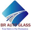 BR Auto Glass