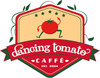 Dancing Tomato Caffé