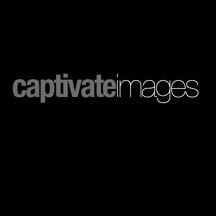 Captivate Images