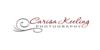 Carisa Keeling Photography