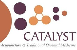 Catalyst Acupuncture and Traditional Oriental Medicine