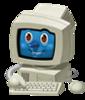 Cato Computer Repair
