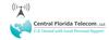 Central Florida Telecom LLC