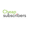 CheapSubscribers