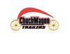 Chuchwagons Inc.