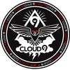 Cloud 9 Everything Inc