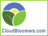 CloudBloomers LLC