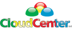 CloudCenter LLC