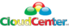 CloudCenter LLC