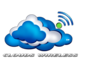 Cloud Wholesalers, LLC