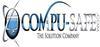 Compu-Safe