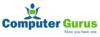 Computer Gurus, Inc.
