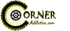 Corner Addiction LLC