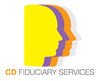 CD Fiduciary Services