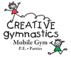 Creative Gymnastics