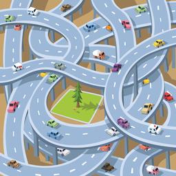 Crossroads Engineering Inc.