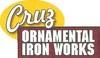 Cruz Ornamental Iron Works