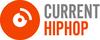 CurrentHipHop Media