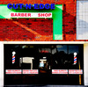 Cut-N-Edge Barbershop