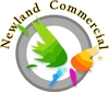 Newland Commercial