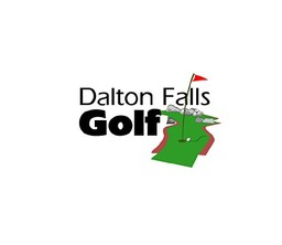 Dalton Falls Golf