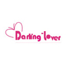 Darling-Lover Sexy Lingerie Co., Ltd