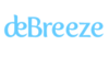 deBreeze Interactive LLC