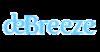 deBreeze Interactive LLC