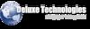 Deluxe Technologies