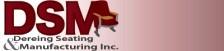 Dereing Seating.com