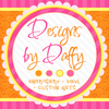 Designs by Daffy