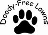 Doody-Free Lawns