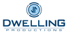 Dwelling Productions