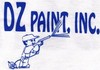 DZ Paint, Inc.