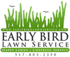 Early Bird Lawn Service