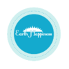 Earth Happiness Enterprises, Inc.