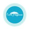 Earth Happiness Enterprises, Inc.