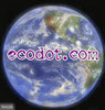 ecodot.com