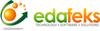 Edafeks LLC