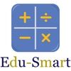 Edu-Smart