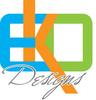 EKD Designs