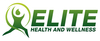 Elite Health and Wellness LLC