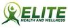 Elite Health and Wellness LLC