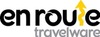 TRAVEL GOODS OUTLET En Route Travelware