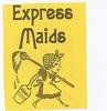 express maids